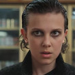 Eleven From 'Stranger Things'