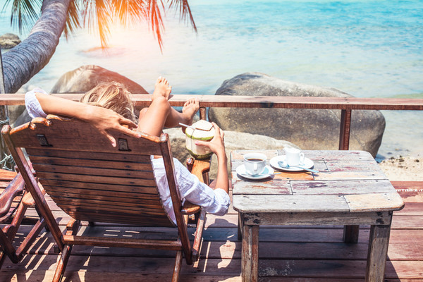 Do An Apartment Swap - How to Travel Even If You're Broke ...