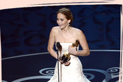 The Most Memorable Oscars Moments