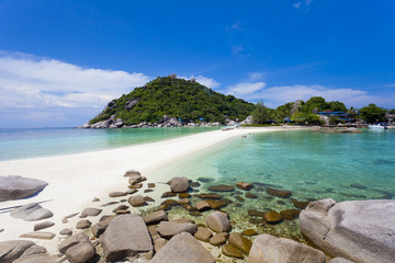 7 Reasons Why Thailand Should Be On Your Travel Bucket List