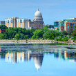 Midwest: Madison, Wisconsin