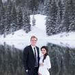 Have A Winter Maternity Shoot