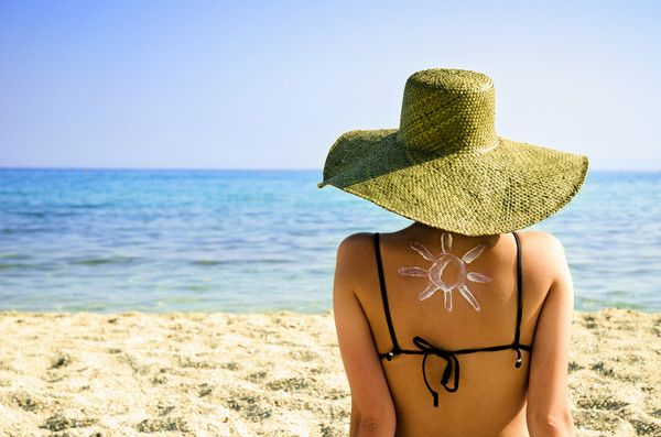 Important Tips to Know About Sunburn This Summer