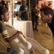 CANCELED: 'The Passage'