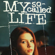 'My So-Called Life'