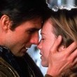 1996: Jerry Maguire