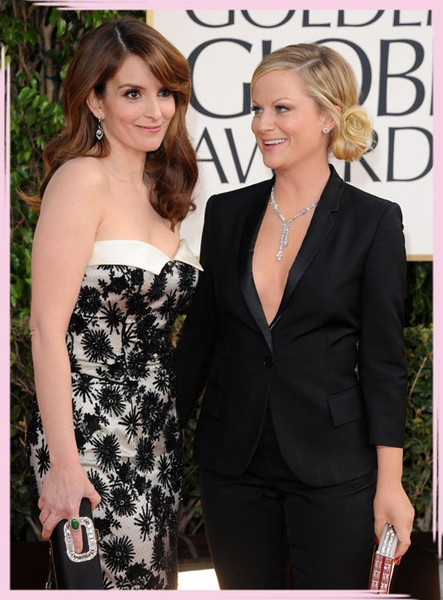 Celebs Who Are Real Life Besties