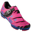 Pearl Izumi, X-Project 2.0 Spin Shoes