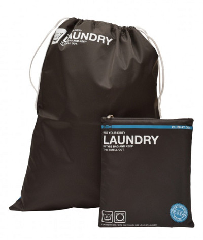 Laundry Bag - Big and Small