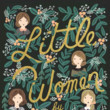 Jo March In 'Little Women'