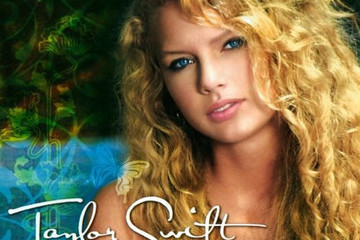 Remember When Taylor Swift Looked Like This?
