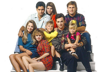 Are You a 'Full House' Fanatic?