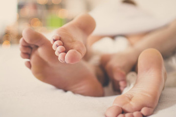 10 Ways To Have A Better Sex Life