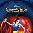 'Someday My Prince Will Come' From 'Snow White And The Seven Dwarfs'