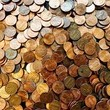 Count your change