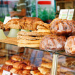 Hit Up A Boulangerie Every Day