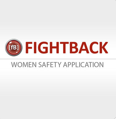 Women Fight Back