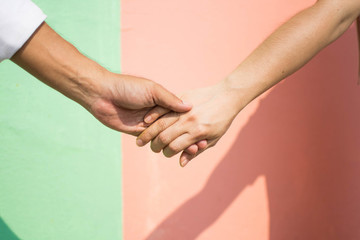 What Is Polyamory? Here's Exactly What It Means To Be Polyamorous