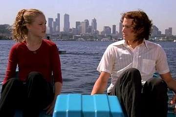 Do You Remember '10 Things I Hate About You'?