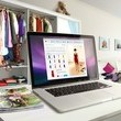 Use apps to save while online shopping