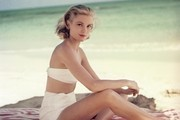 Rare and Lovely Photos of Grace Kelly