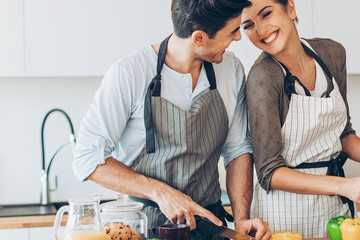 Perfectly Reasonable Expectations To Have For Your Partner