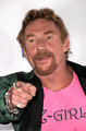 Danny+Bonaduce in The Fox Reality Channel Really Awards