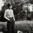 Coco Chanel Made Sunburns Popular