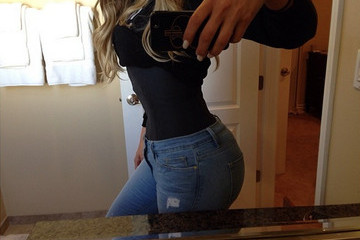 Why You Should Go Nowhere Near A 'Waist Trainer'
