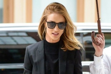 10 Outfit Ideas to Steal From the Stars This Week