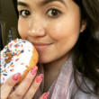 Candy Nails (Donuts)