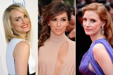 Beauty Showdown: Who Had The Best Hair and Makeup Look This Week? Vote!