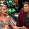 RENEWAL LIKELY: 'Bachelor in Paradise'