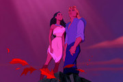 Ranking The Best 50 Disney Songs Of All Time
