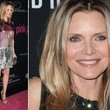 Michelle Pfeiffer Now