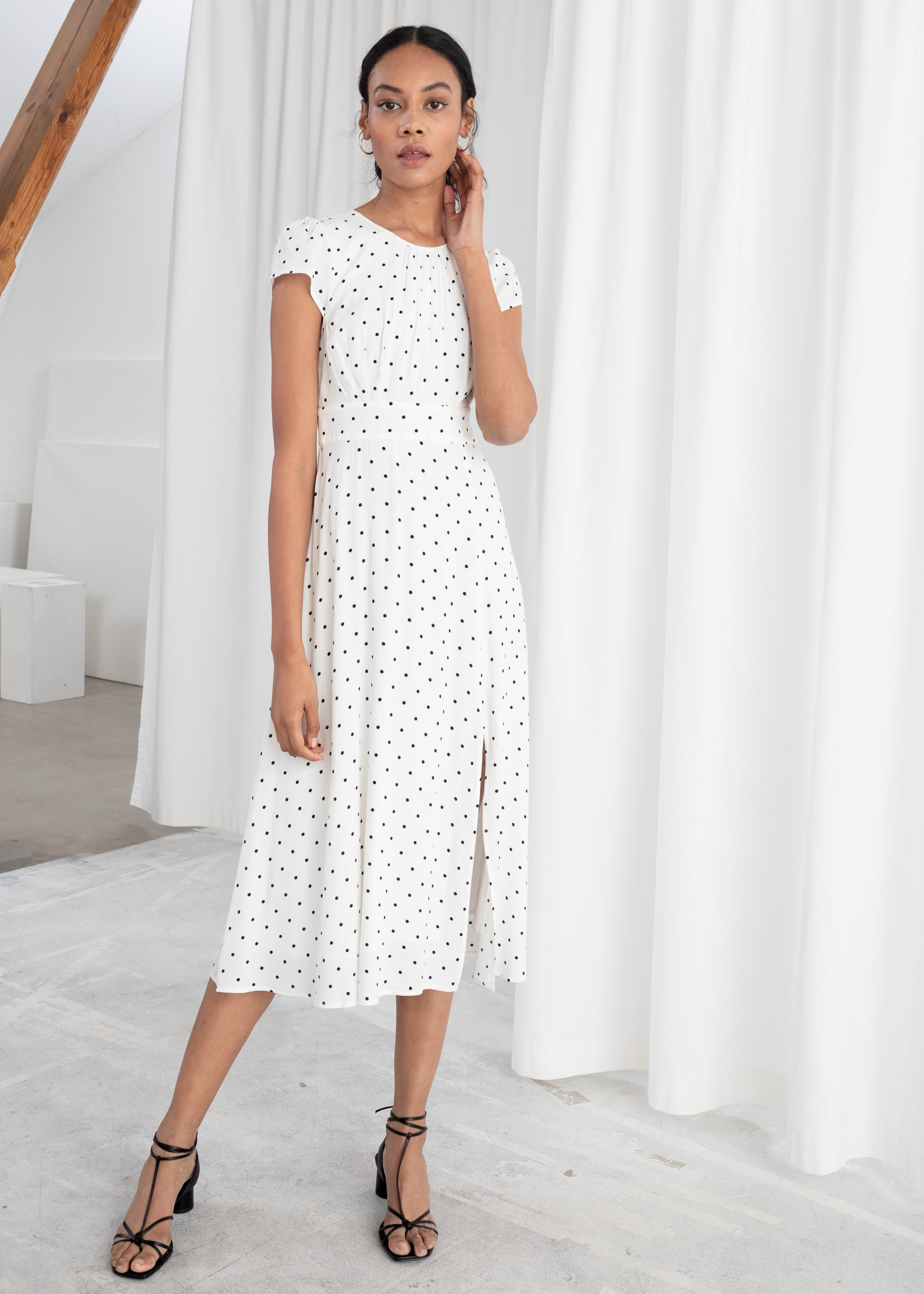 b43a4bf1bb3 The Best Dresses Of 2019 (So Far) - Things We Love - Livingly