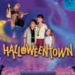 Halloweentown (1998, G)