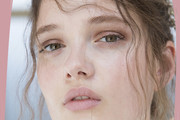Inspiring Hair and Makeup Looks From Paris Couture Week