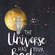 'The Universe Has Your Back' By Gabrielle Bernstein