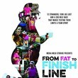 From Fat to Finish Line (2015)