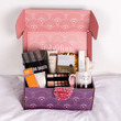 Gemini: FabFitFun Winter Box