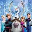 How 'Frozen' songs are too darn catchy
