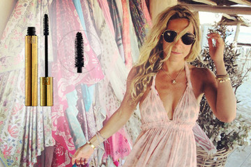 You Complete Me: Rebecca Hessel Cohen's Must-Have Mascara
