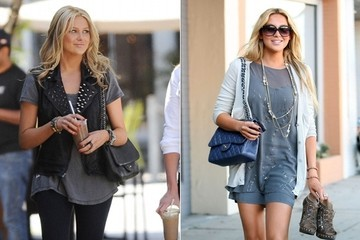 Bag Love: Stephanie Pratt's Biggest Splurge