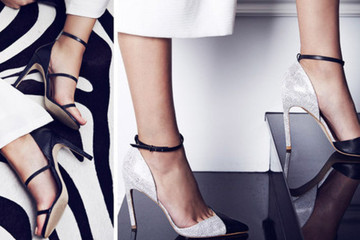 Your New Favorite Shoe Brand Hails from Australia