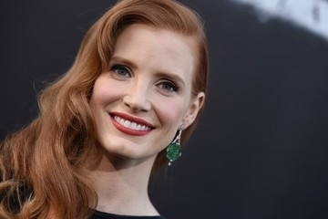 The New Celebrity Hair Trend: Vintage Waves