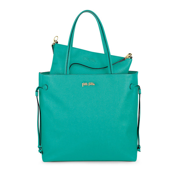 Two-in-One Tote