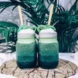 Earthly Smoothies