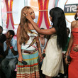 Destiny's Child's Final TRL Appearance