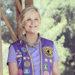 Leslie Knope From 'Parks and Recreation'